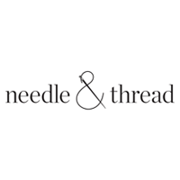 Needle Thread