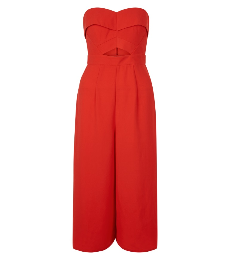 red-jumpsuit-cut-out-detail-new-look